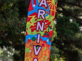 Carnival-Theming-