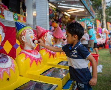 Circus-Clowns-